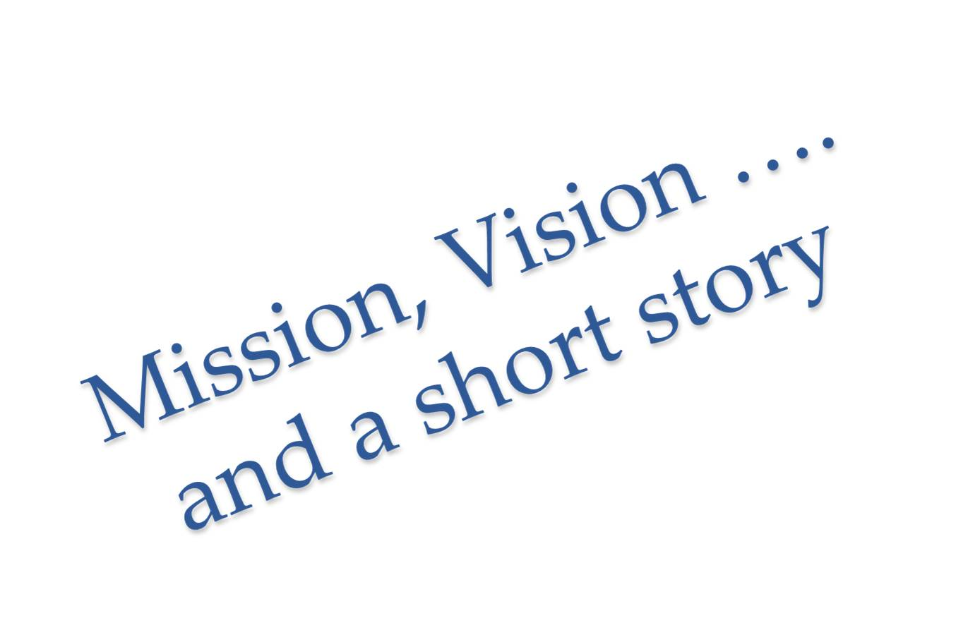 AAS Mission Vision pic 1